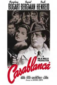 casablanca-movie-poster-1942-1010189508