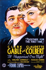 It_Happened_One_Night_(1934)_theatrical_poster